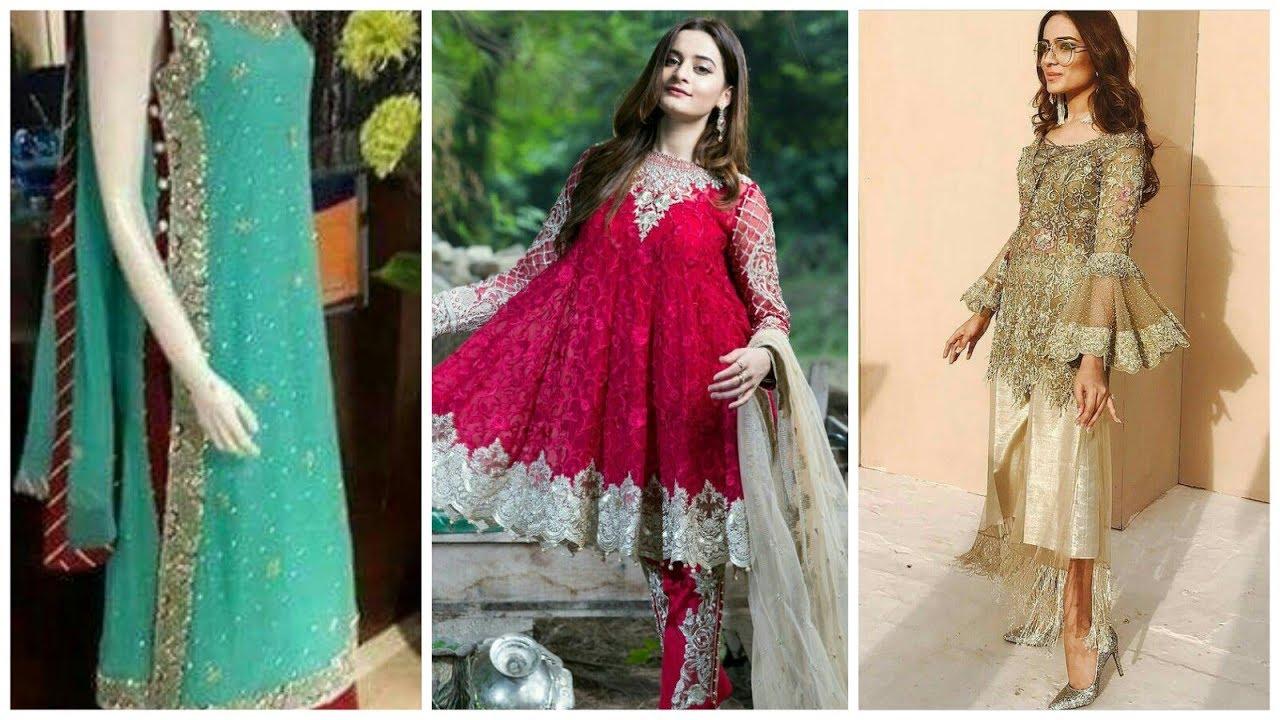 Stylish Dresses Design For Girls Women . Fashion Trend ...