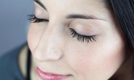 25-Minute Lifting Facial Spa Treatment