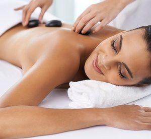 50-Minute 5* Spa Treatment