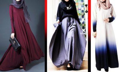 Stylish Dubai Abayas new Eid collection | Dubai Abaya fashion Eid Designs |