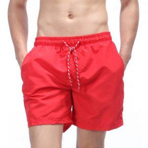 Mens Board Shorts-Newchic-