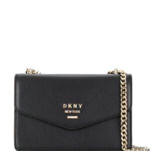 DKNY Whitney crossbody bag - Black