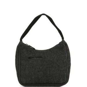 Prada Pre-Owned Sports handbag - Grey